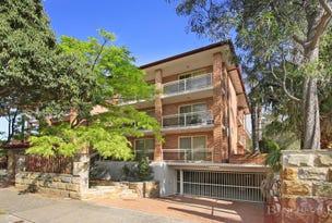 4/4-6 Edgbaston Road, Beverly Hills, NSW 2209