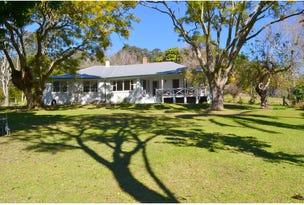 61 River Oaks Drive, Kendall, NSW 2439