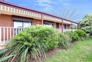 44 Armstrong Road, McCrae, Vic 3938