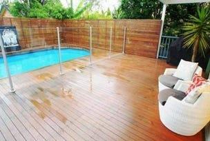 15 Hampden Street, Belrose, NSW 2085