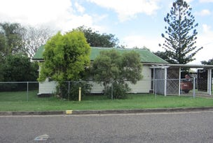 Toogoolawah, address available on request