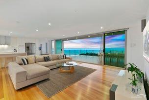 65 Orient Drive, Sunrise Beach, Qld 4567