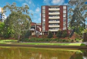 41/14-16 Lamont Street, Parramatta, NSW 2150