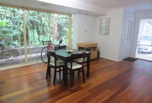 2/6 Kenwick Lane, Beecroft, NSW 2119