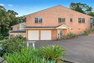 6/16 Handley Avenue, Thornleigh, NSW 2120