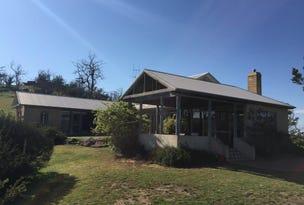25a O'Brien Avenue, Berridale, NSW 2628