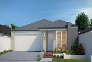 Lot 1516 Castlereagh Way, Brabham, WA 6055