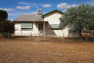 17 Gordon Street, Condobolin, NSW 2877