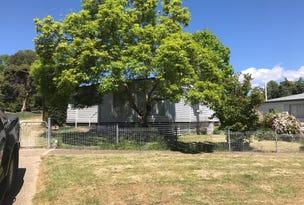 7 Morris Street, Talbingo, NSW 2720