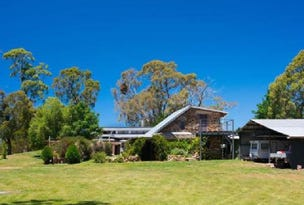201 Pudding Bag Rd, Drummond, Vic 3461
