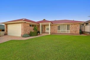 26 Hinton Drive, Gunnedah, NSW 2380