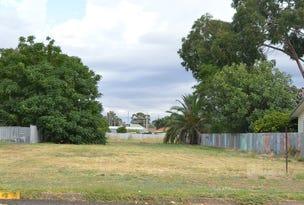 7 Station Street, Gilgandra, NSW 2827
