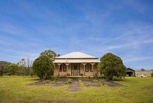 1940 Booral Road, Girvan, NSW 2425