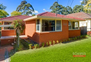 130 Sherbrook Road, Asquith, NSW 2077