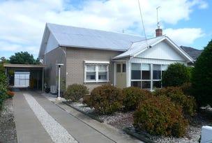 3 O'Brien Street, Warracknabeal, Vic 3393