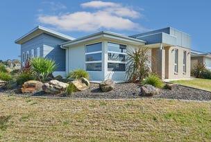 27 Bradman Drive, Boorooma, NSW 2650