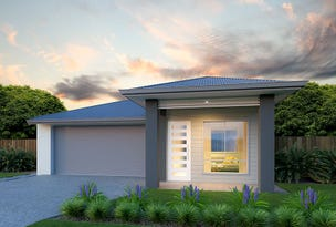 Lot 804/500 (Arbor Estate) Waterford Road, Ellen Grove, Qld 4078