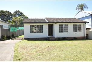11 Kingsford Smith Drive, Berkeley Vale, NSW 2261
