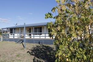 96 Pipers Flat Road, Wallerawang, NSW 2845