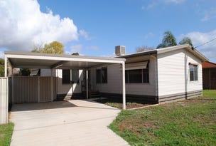 93 Ellswood Crescent, Mildura, Vic 3500