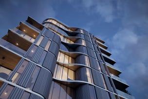202/766-770 Hunter Street, Newcastle, NSW 2300