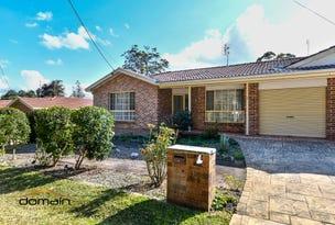 1/33 Brushwood Avenue, Kincumber, NSW 2251