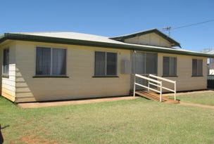 72 Quarrion Street, Quilpie, Qld 4480