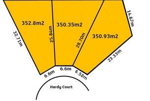 31-37 Hardy Court, Paradise, SA 5075