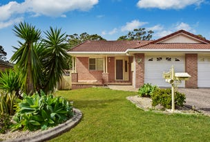 1/4 Tallowood Close, Laurieton, NSW 2443