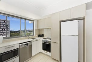 8/1-3 Kingsway Place, Townsville City, Qld 4810