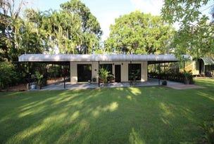 65 Melaleuca Rd, Howard Springs, NT 0835