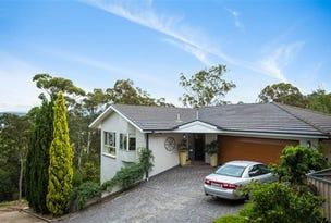 29B John Close, Merimbula, NSW 2548