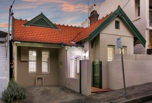 11 Doris Street, North Sydney, NSW 2060