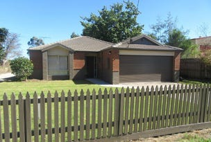 69 Hade Ave, Bass, Vic 3991