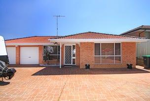 91 Midlothian Rd, St Andrews, NSW 2566