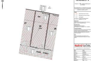 Lot 28, 105 Gardiner Road, Holmview, Qld 4207