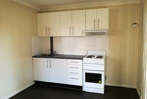 16A Copeland Street, Lethbridge Park, NSW 2770