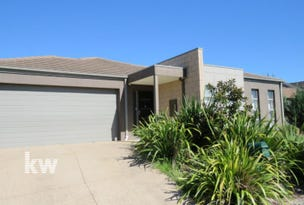 2 William Terrace, Traralgon, Vic 3844