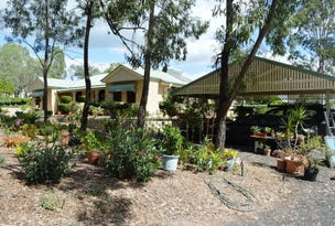 91 Thallon Road, Kensington Grove, Qld 4341