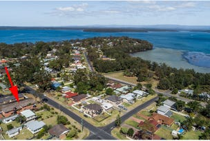 1,2,3/200 Macleans Point Road, Sanctuary Point, NSW 2540