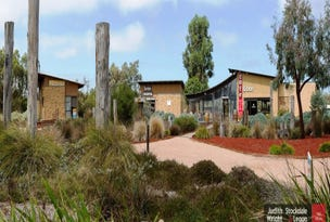 Villa 283/2128 Phillip Island Road, Cowes, Vic 3922