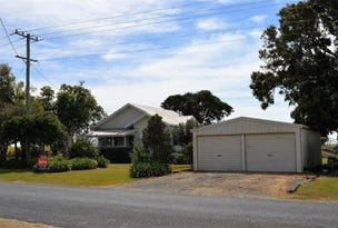 363 North Bank Rd, Palmers Island, NSW 2463