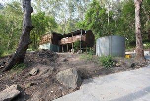 248 Settlers Road, Lower Macdonald, NSW 2775