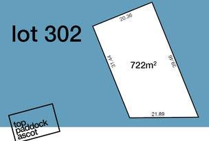 Lot 302, Weeks Road, Ascot, Vic 3551