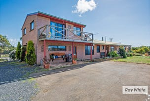 West Ulverstone, address available on request