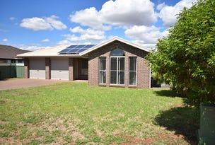 22 Lansdowne Drive, Dubbo, NSW 2830