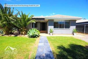 60 Fremantle Road, Port Noarlunga South, SA 5167