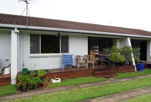 3/135 Woodburn Street, Evans Head, NSW 2473