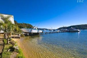 102-104 Cabarita Road, Avalon Beach, NSW 2107