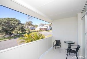 8/1 Main Street, Crescent Head, NSW 2440